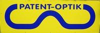 patent_optik