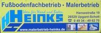 fussboden_heinks
