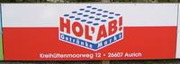 hol-ab