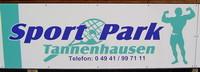 sport-park