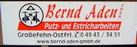 berd-adden
