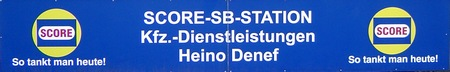 score_denef