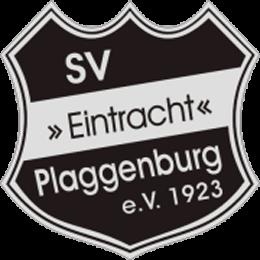 SV Eintracht Plaggenburg e.V. 1923